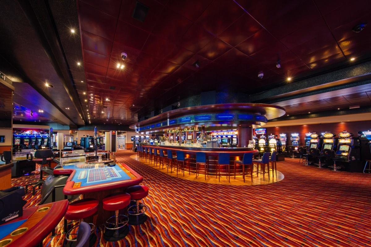 Casino Online  Best 2017 Real Money Casino Online